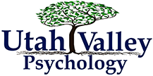 Psychology services in Utah